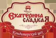 Екатерина Сладкая