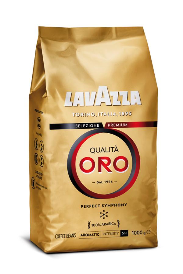 кофе oro в зернах 1 кг