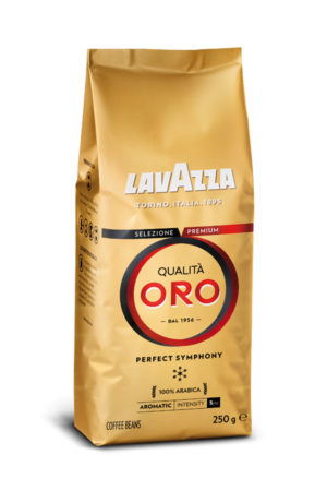 кофе oro в зернах