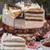 торт Ассорти 1,5