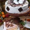 торт Комплимент