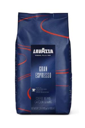 кофе grand espresso в зернах