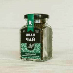 иван-чай карельский 90