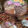 торт Киевский 0,7