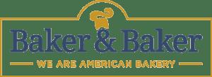 Baker & Baker
