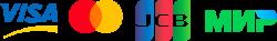 logocard